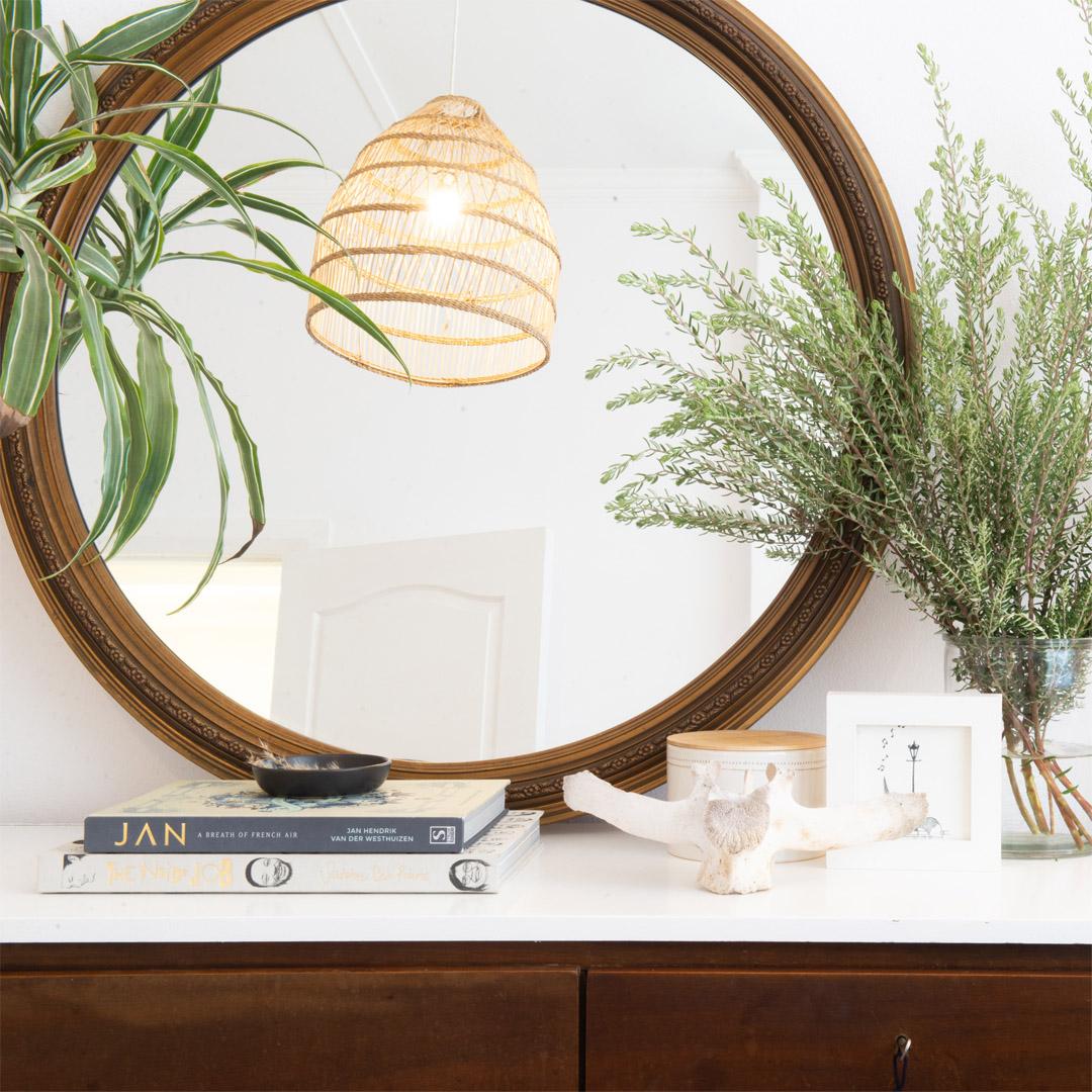 KCDC Online interior design