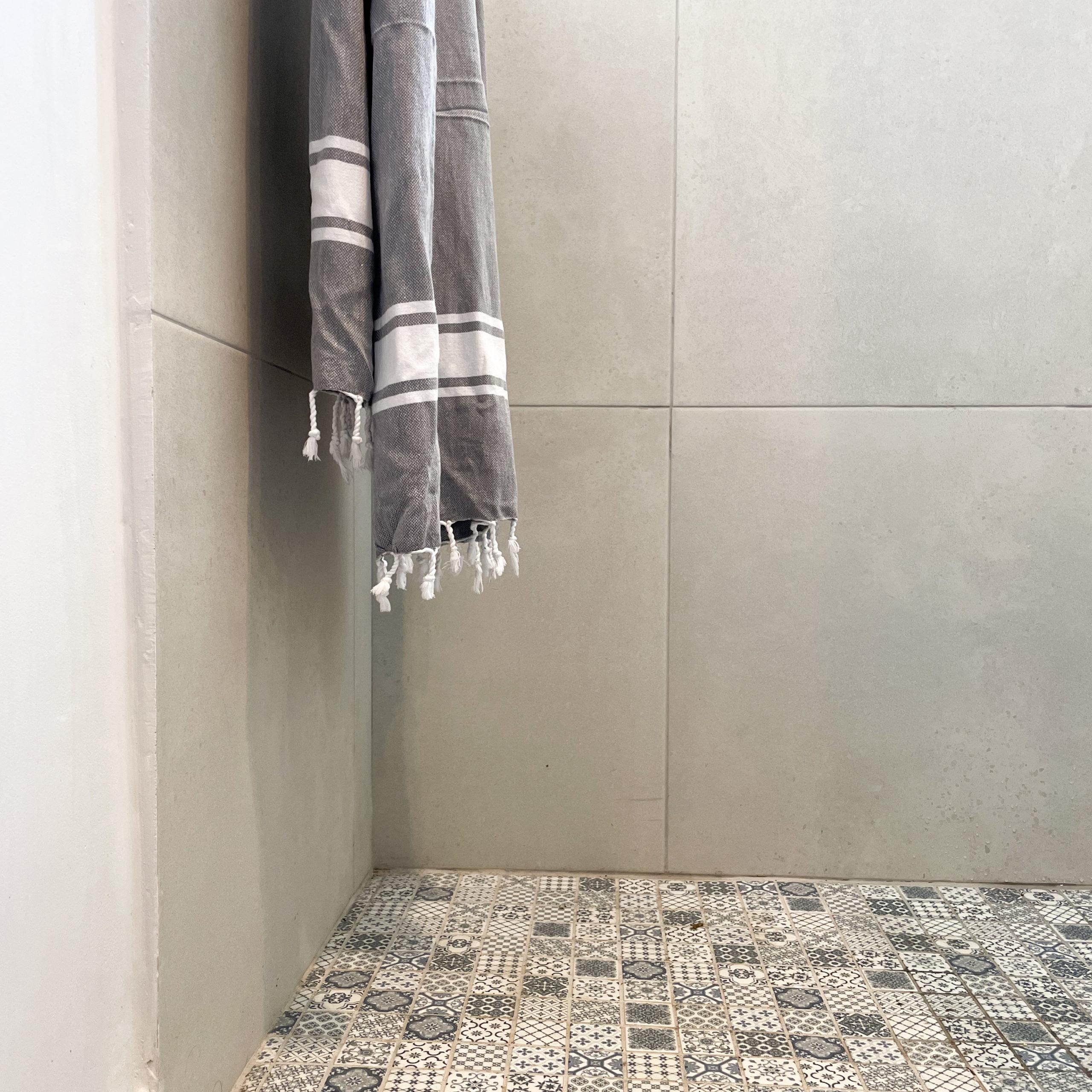 kcdesignco eco-conscious tile choices